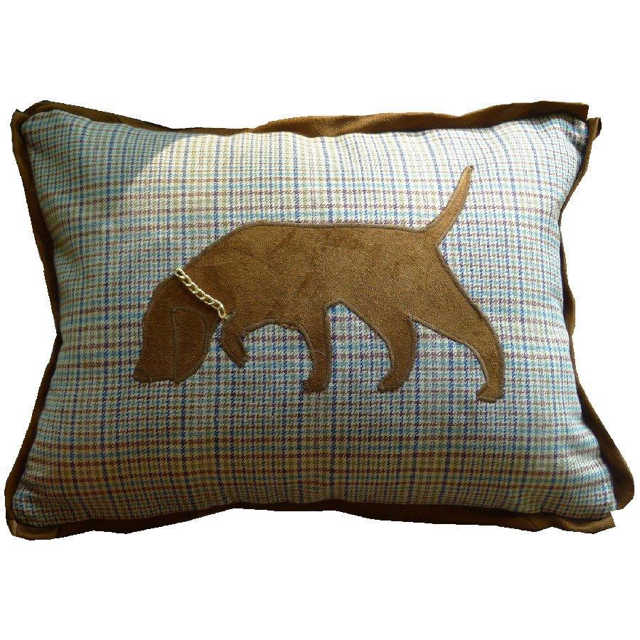 AP-Pet-Bloodhound Image