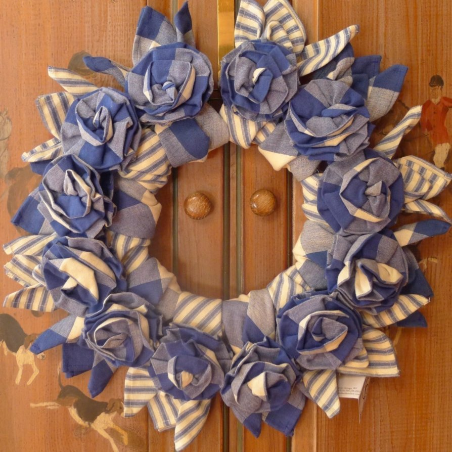 BSTLWreath Image