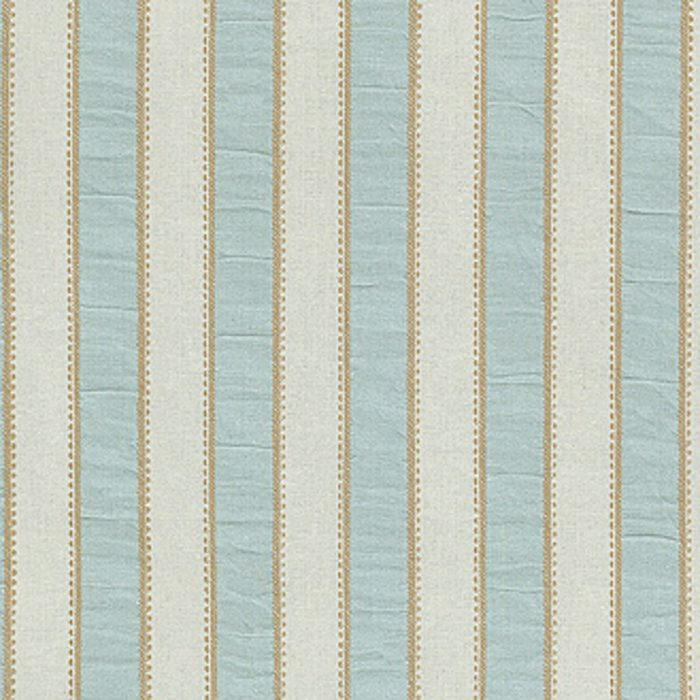 Sally Stripe Image