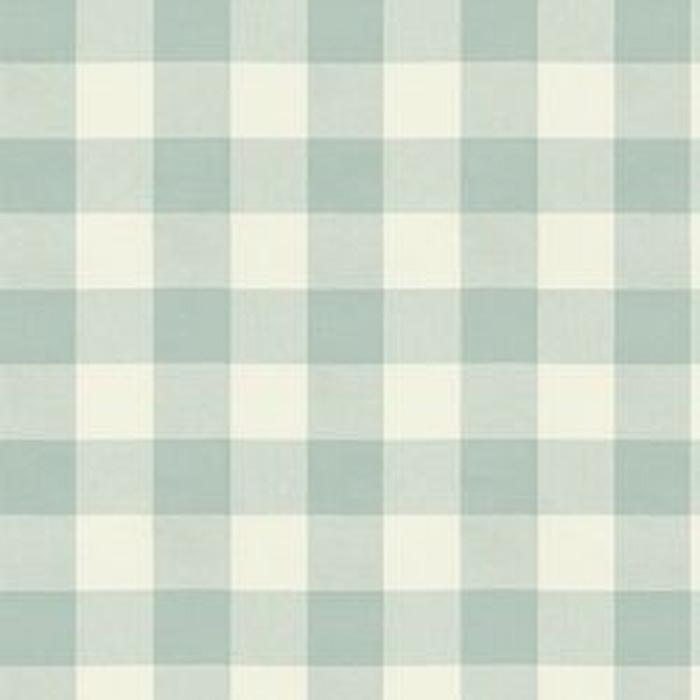 Checkmate-Seabreeze Image