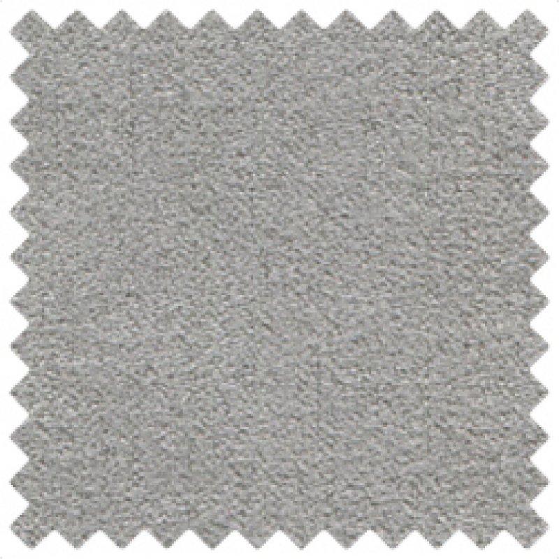 Suede-gray Image