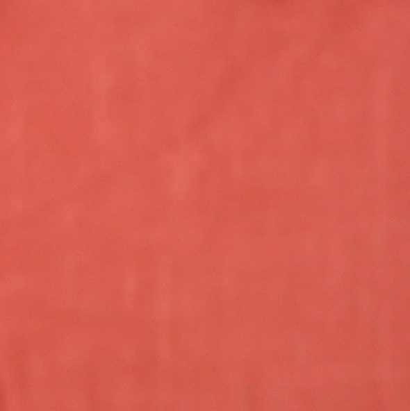 Jefferson Linen-Paprika Image