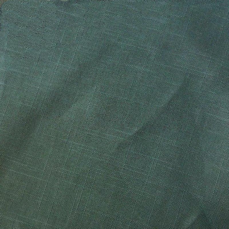 Jefferson Linen-SilverSage Image