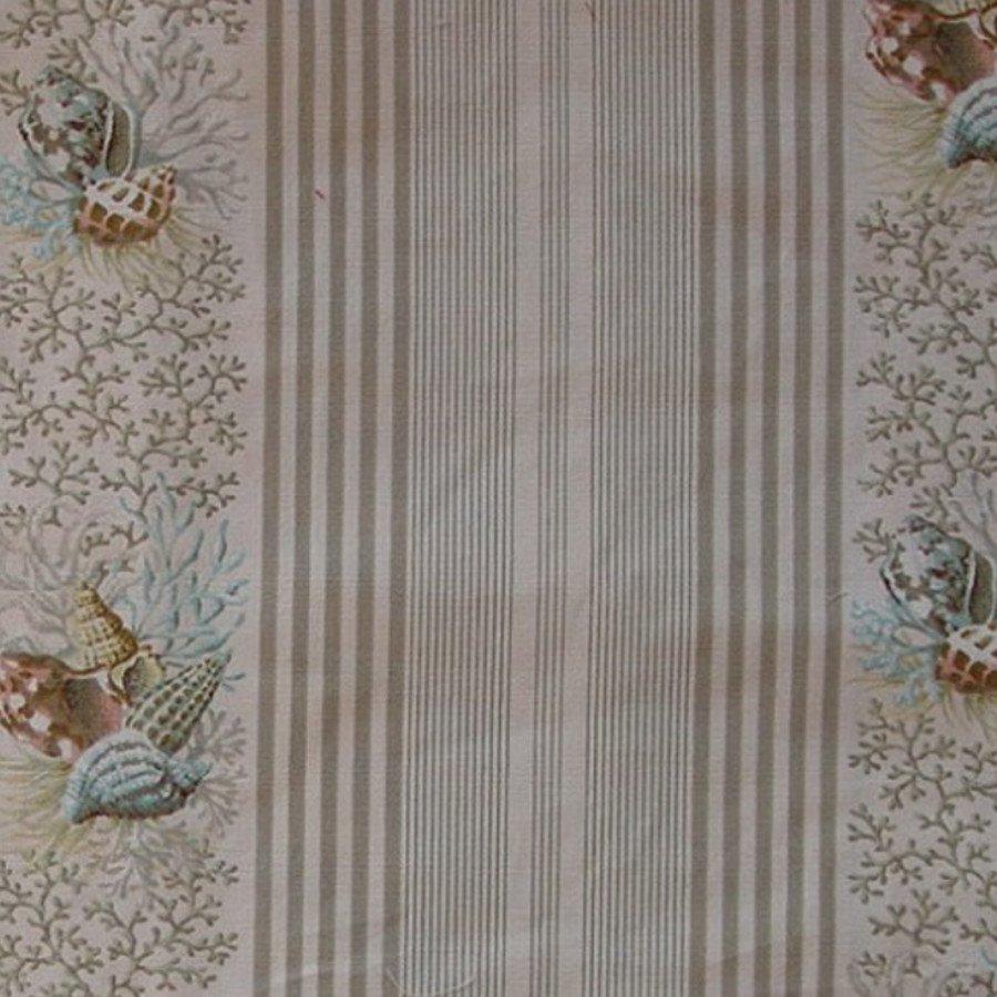 Seward Stripe-Oc Image