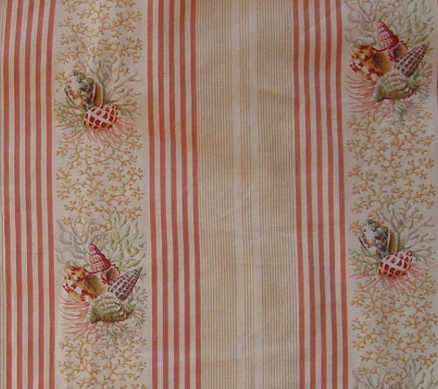 Seaward Stripe-Co Image