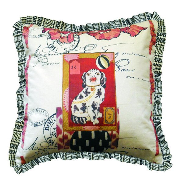 four junior s leaf store item pillows global memory anime pillow rakuten en children foam market